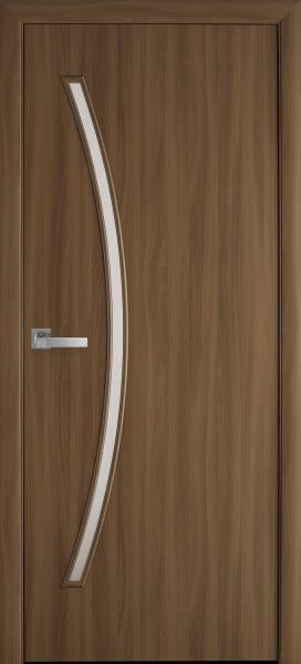 Дива - 850 грн